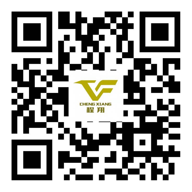 ManBetX安卓官网万博manbetx官网手机版登陆ManBetXapp下载有限公司
